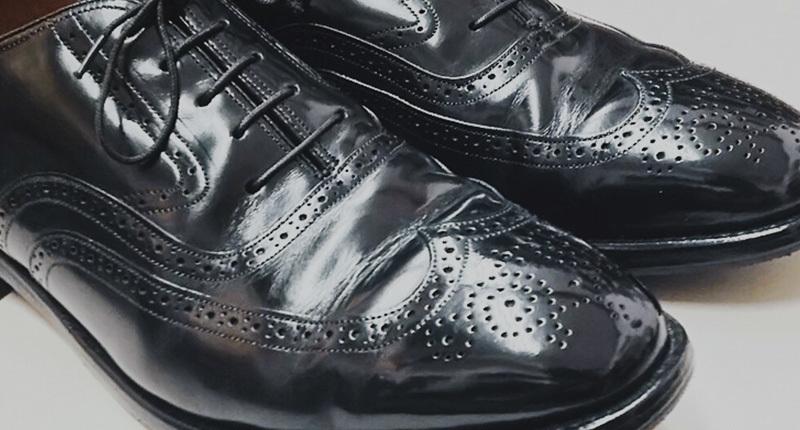 shoe-img1