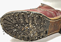 shoe-img2