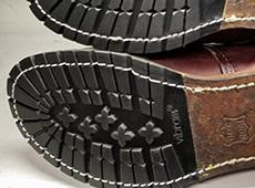 shoe-img3